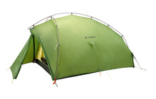 Vaude Taurus Ultralight XP green